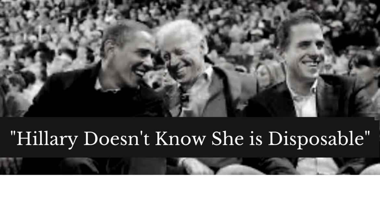 Twitter Suspends New York Post Account Over Bombshell Hunter Biden Story