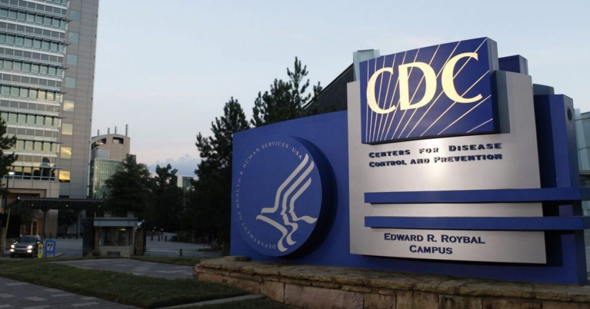 CDC: Thousands of C.19 Deaths Were Not REALLY C.19 Deaths