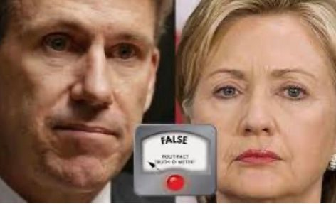 Breaking: Proof Benghazi was a HRC Hit Job? [APCT VIDEO]
