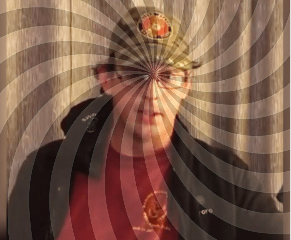Federal Investigators Used Mind Control and Hypnosis to Abuse USPS Whistleblower Richard Hopkins