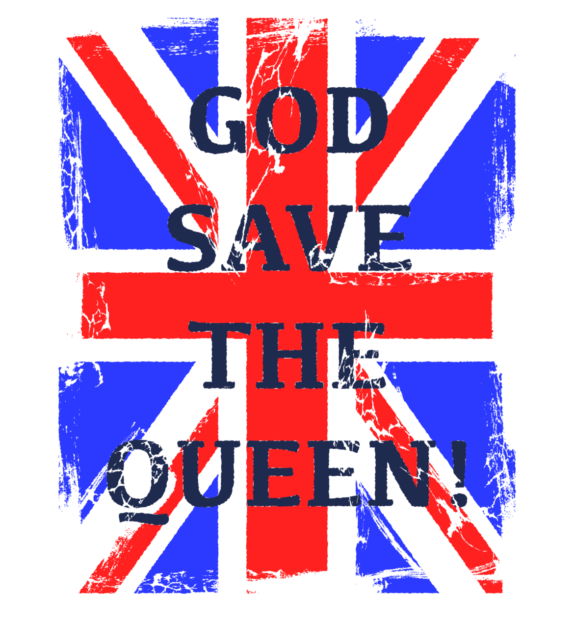 THE BRITISH ARE COMING! How the Queen is Connected with Election Fraud in the US and Worldwide