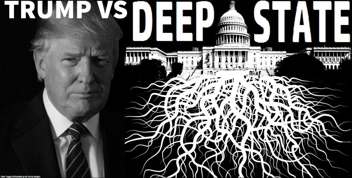 MUST WATCH! Sidney Powell & Thomas McInerney help save America From [DS] COUP