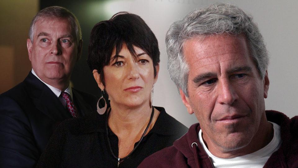 Media Blackout On Elite Pedophile Cases